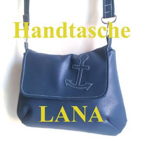 Handtasche LANA