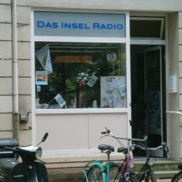 Radio Wilhelmsburg