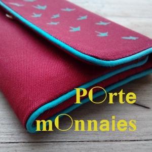 Portemonnaies