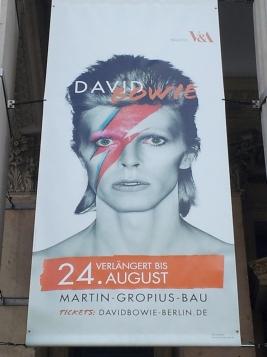 Berlin - Martin Gropius Bau