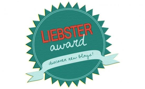 liebster-award1-1014x622