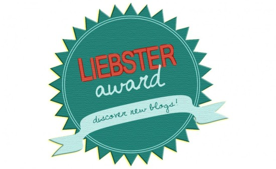 liebster-award1-1014x622