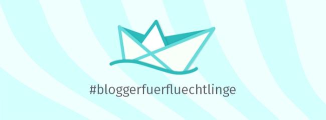 Blogger-Fuer-Fluechtlinge