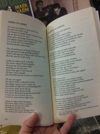 Spanischlernen Mit Songtexten