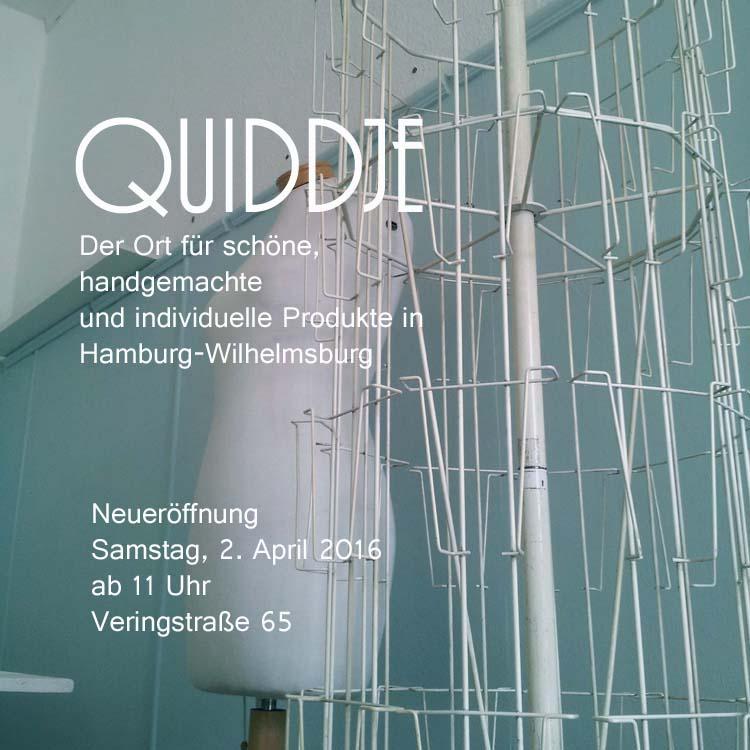 Quiddje