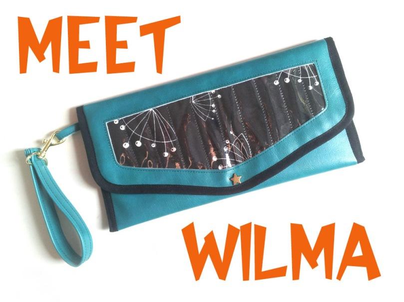 Wilma_2