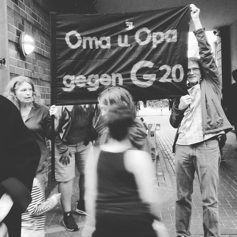 OmaOpagegenG20